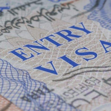 pasaport guc siralamasi